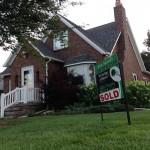 Acquistare una casa in costruzione oppure una casa finita?
