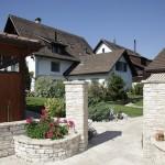 Chi altro vorrebbe acquistare un immobile e fare l'affare della propria vita?