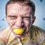 Cambio casa? Come non farti spremere come un limone