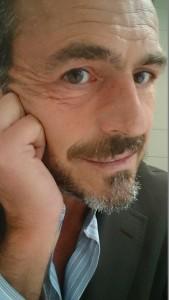 Giuseppe Piovano